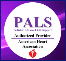 Pediatric Advanced Life Support (PALS)