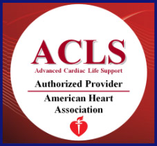 Advanced Cardiac Life Support (ACLS) Recertification